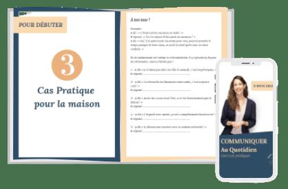 médiation et communication learntolisten mentoring